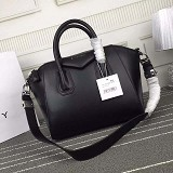 GIVENCHY 紀梵希 665-52 中號